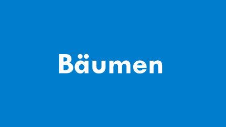 baumen