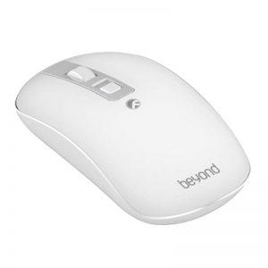 BEYOND-BM-3000-RF-White-2-min