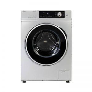 خرید GWM-K723 ماشین لباسشویی جی پلاس