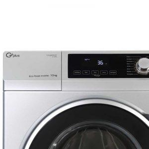 GWM-K72322 ماشین لباسشویی جی پلاس-min